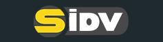 SIDV-logo