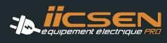 iicens-logo